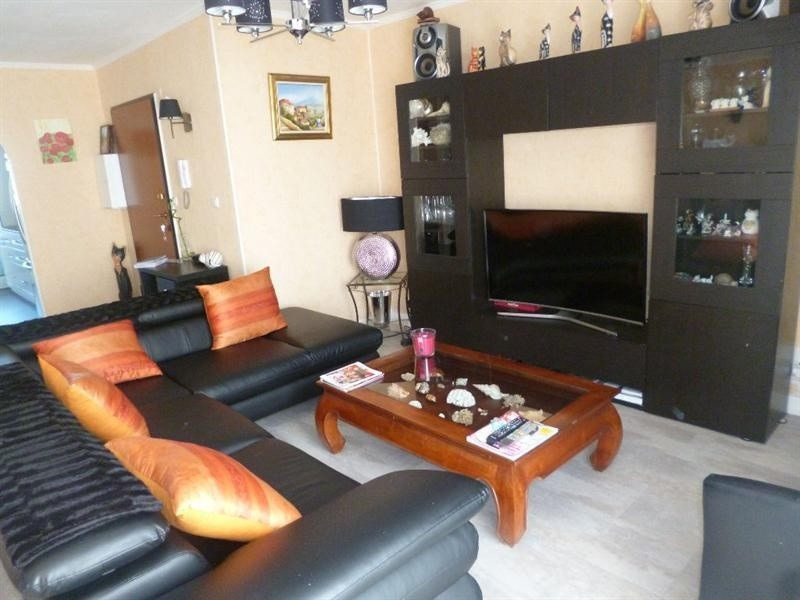 Sale apartment La seyne sur mer 200000€ - Picture 2