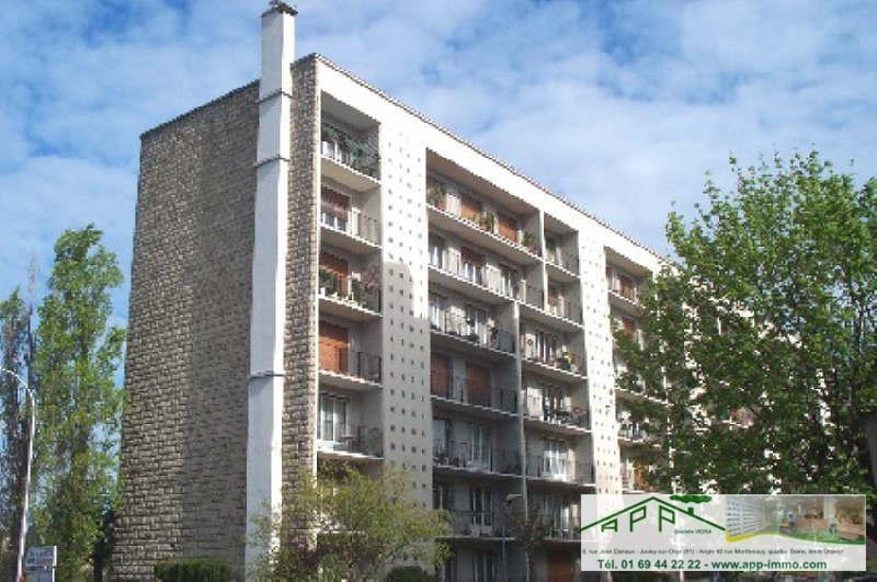 Vente appartement Juvisy sur orge 106500€ - Photo 1