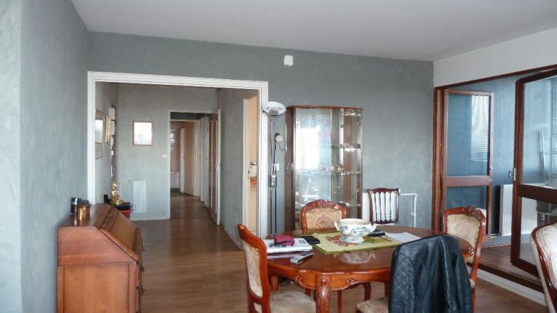 Sale apartment La rochelle 118800€ - Picture 2
