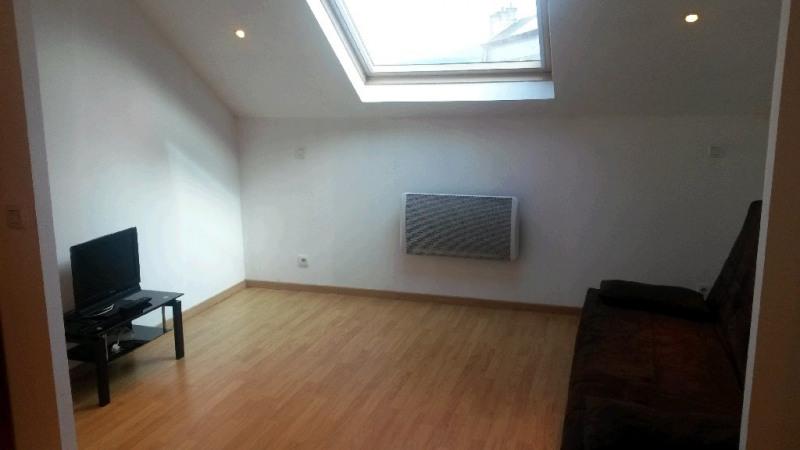 Alquiler  apartamento Aix les bains 400€ CC - Fotografía 2