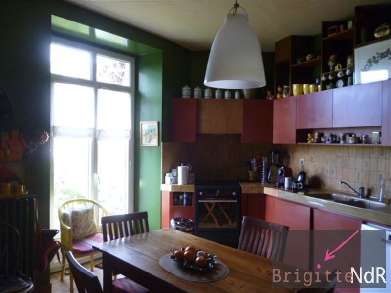 Vente maison / villa St junien 390000€ - Photo 9
