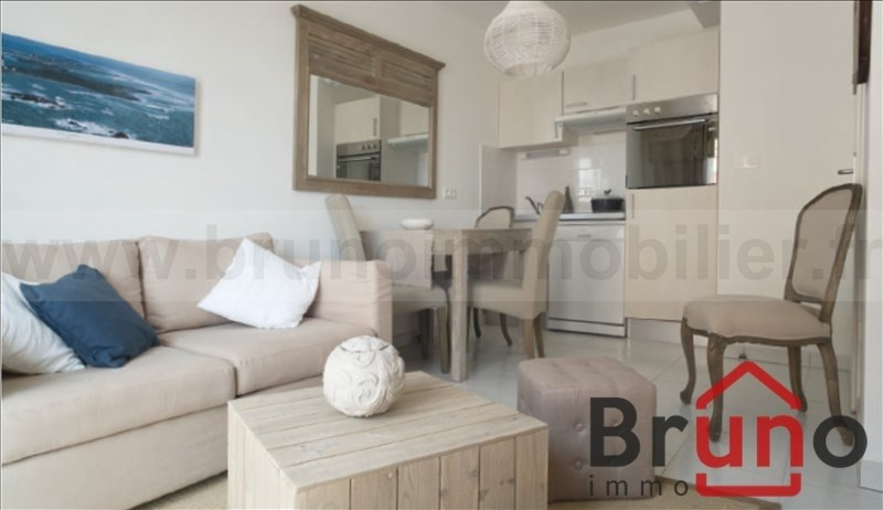 Verkoop  huis St valery sur somme 165000€ - Foto 3
