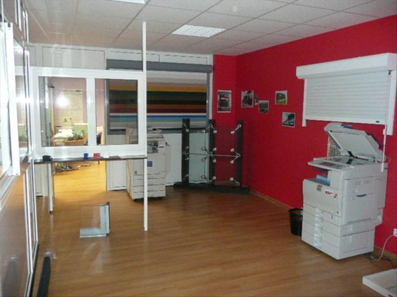 Sale building St quentin 525000€ - Picture 4