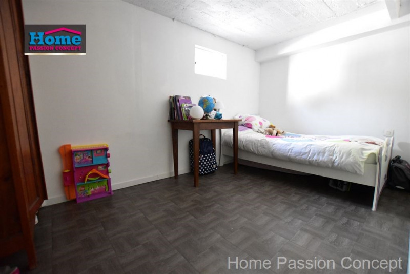 Vente maison / villa Nanterre 389000€ - Photo 8