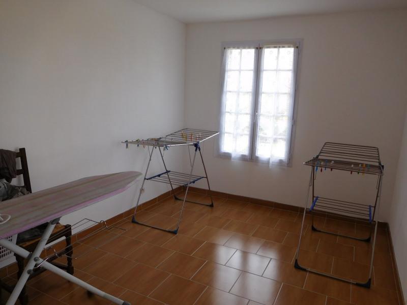 Vente maison / villa Cesny bois halbout 253000€ - Photo 7