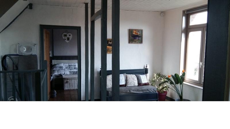Vente maison / villa Herbelles 191100€ - Photo 6