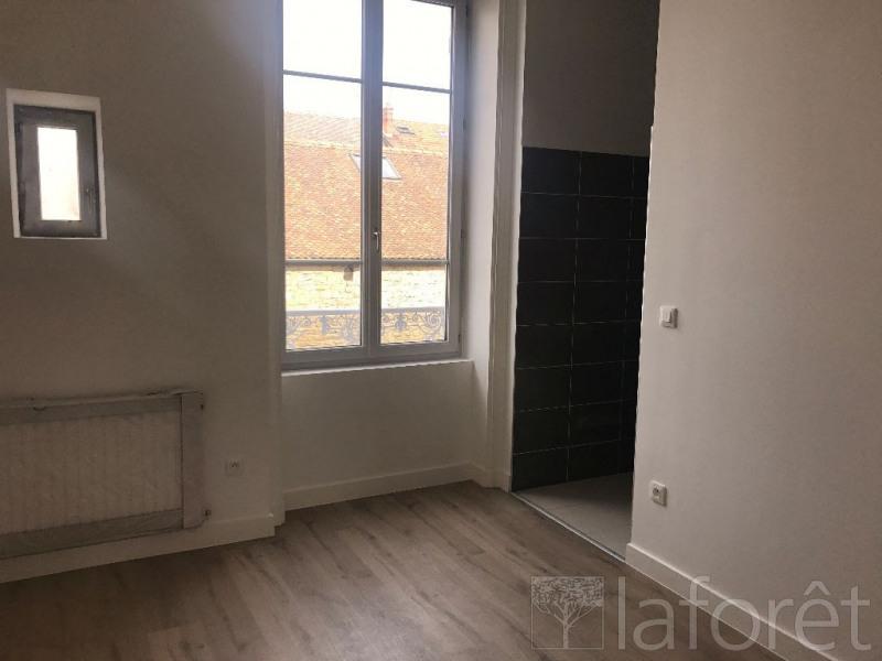 Vente appartement Bourgoin jallieu 290000€ - Photo 5