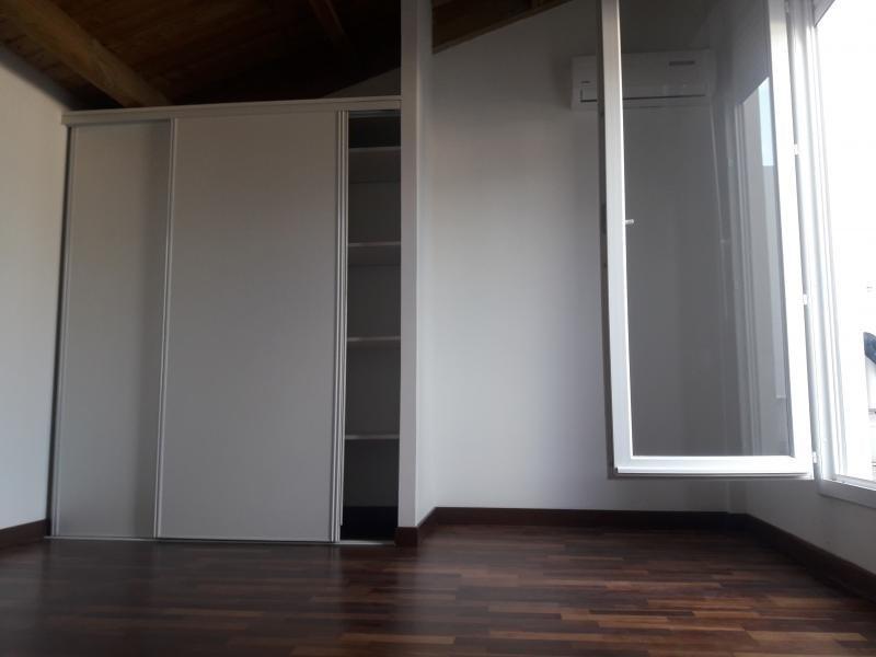 Vente appartement St paul 245551€ - Photo 2