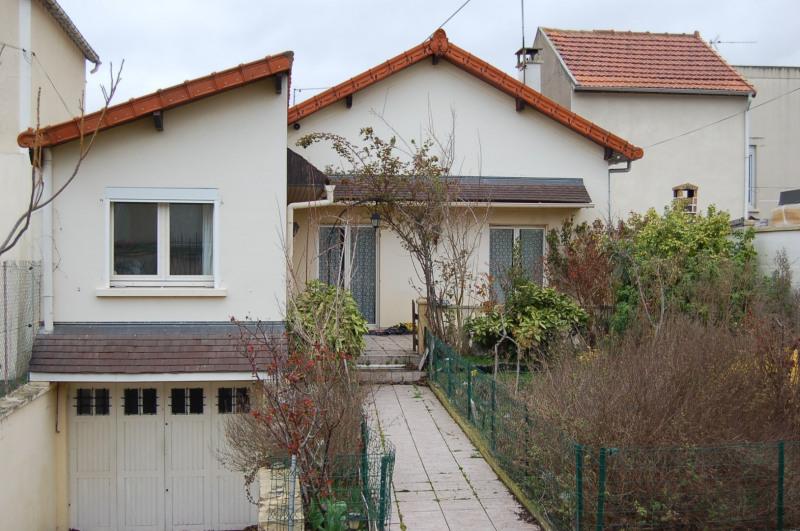 Vente maison / villa Argenteuil 269000€ - Photo 1