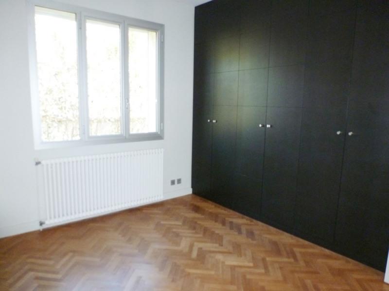 Sale house / villa Villeneuve-lès-avignon 675000€ - Picture 12