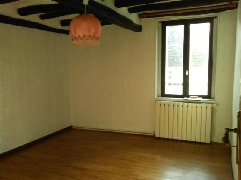 Vente maison / villa Changis sur marne 205 000€ - Photo 10