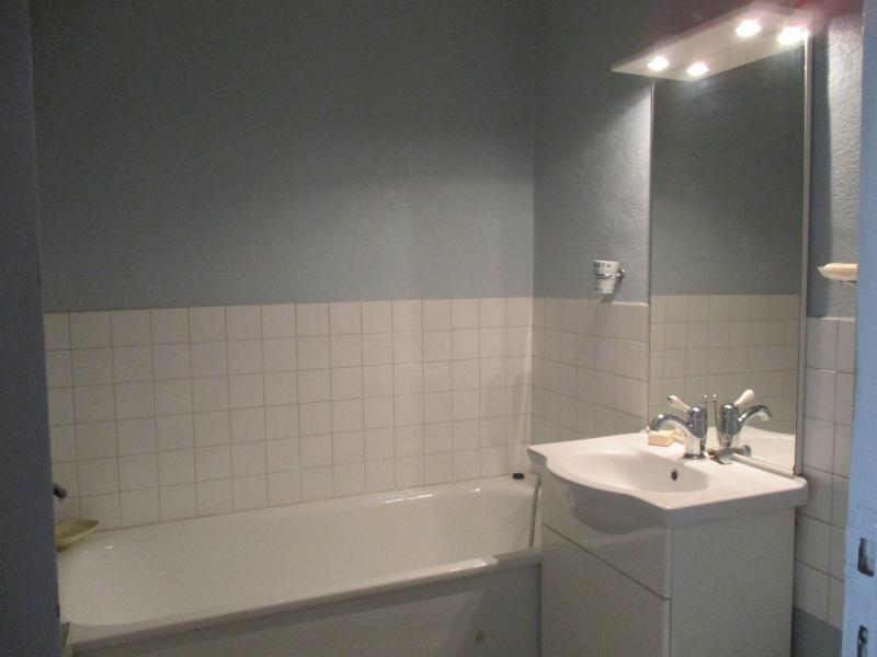 Vente appartement Blanquefort 165000€ - Photo 3