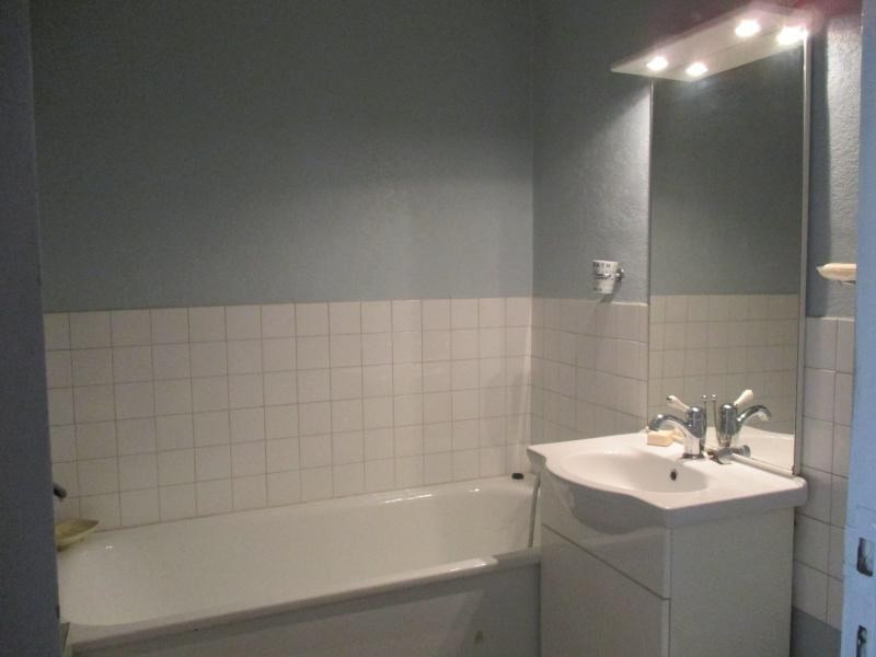 Sale apartment Blanquefort 165000€ - Picture 3