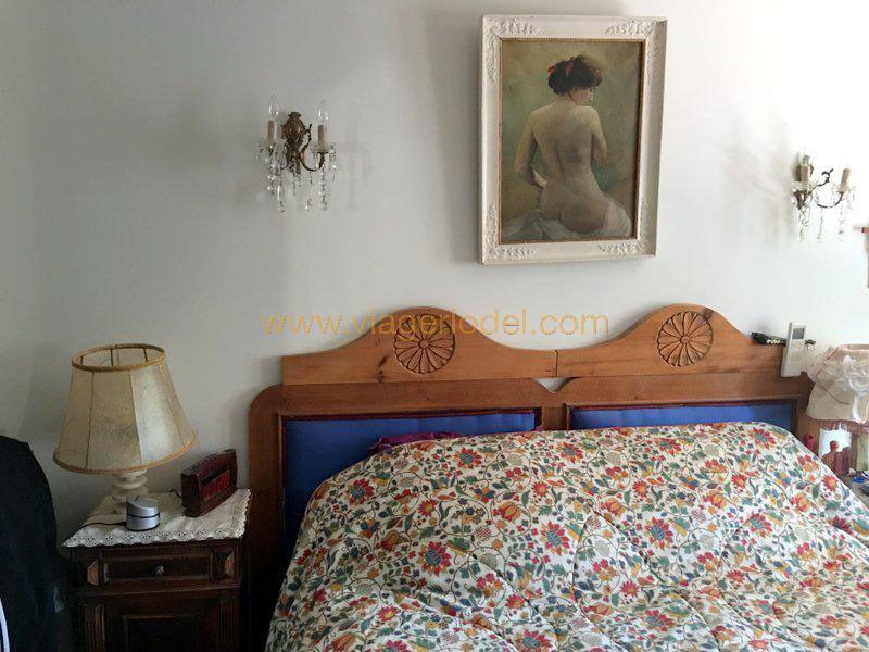 Lijfrente  huis La ciotat 152500€ - Foto 7