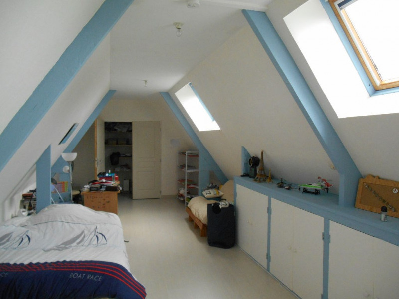 Sale house / villa Auchy la montagne 270000€ - Picture 11
