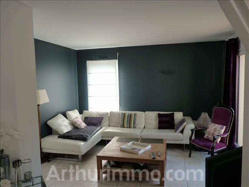 Vente maison / villa Brech 415600€ - Photo 3
