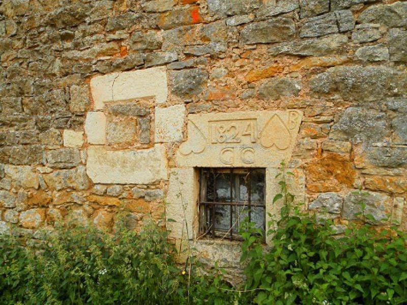 Maison 6 pièces Gabriac