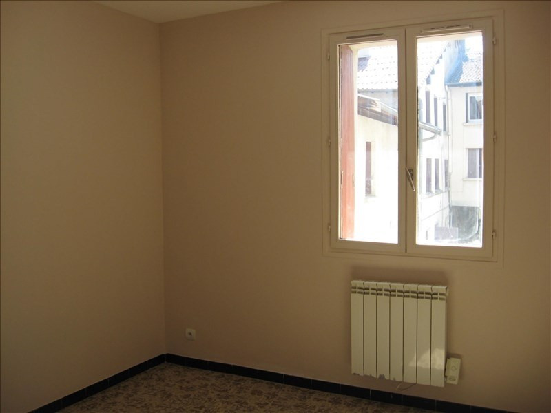Location appartement Montluel 532€ CC - Photo 8