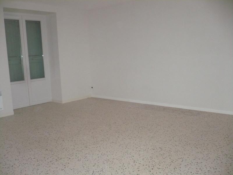 Location appartement Saint-lattier  - Photo 7