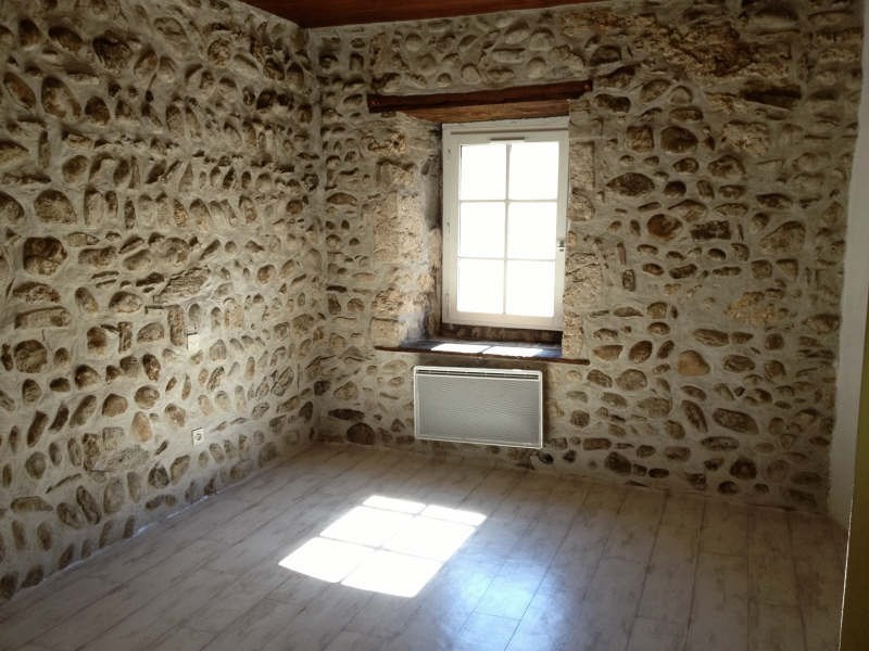 Location appartement Chirens 370€ CC - Photo 5