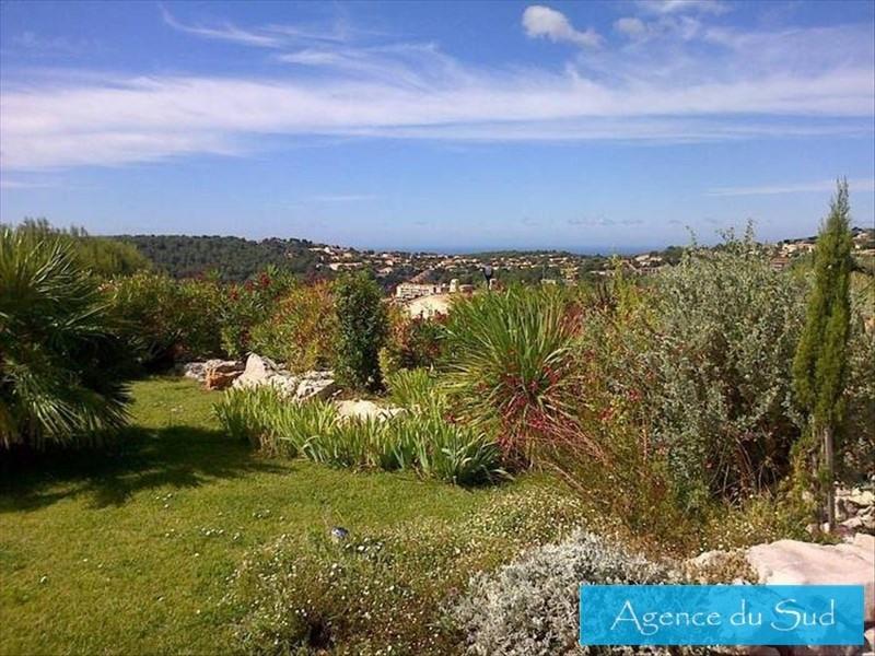 Vente de prestige maison / villa Carnoux en provence 705000€ - Photo 4