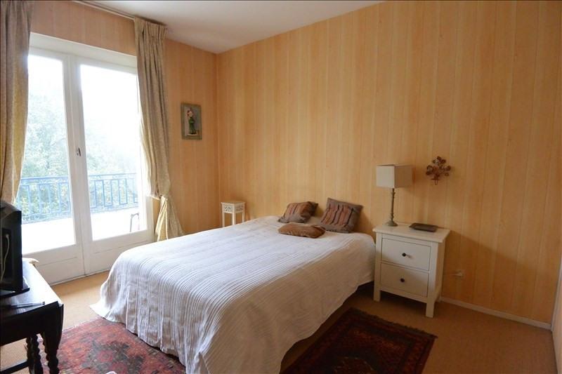 Rental apartment Le bouscat 1640€ CC - Picture 6