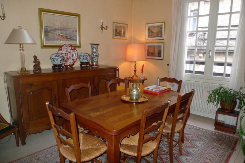 Vente appartement Saint-jean-de-luz 508800€ - Photo 4