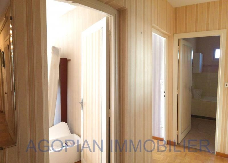 Vente appartement Marseille 99 360€ - Photo 7
