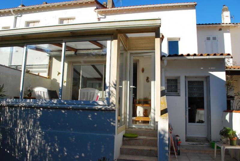Vente maison / villa Royan 387000€ - Photo 1