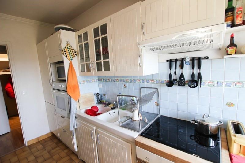 Verhuren  appartement Paris 17ème 2650€ CC - Foto 4