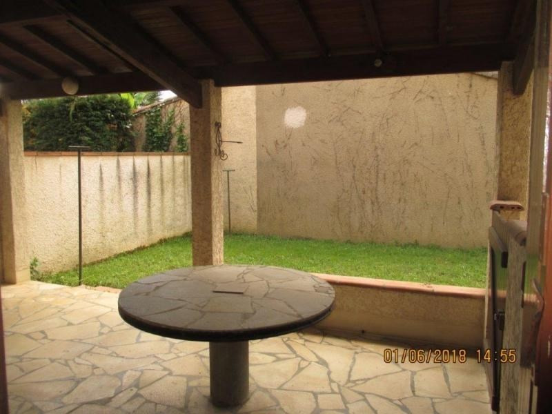 Sale house / villa Montauban 169 600€ - Picture 5