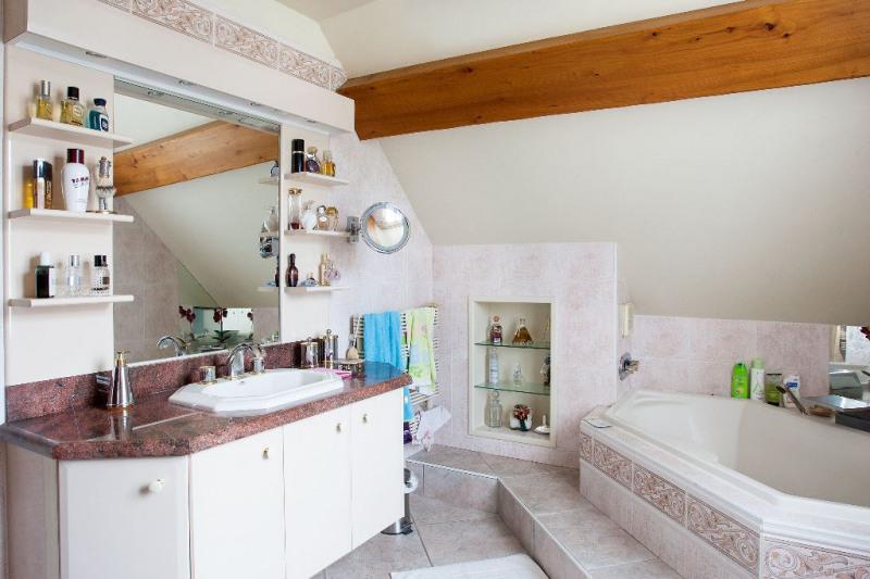 Vente maison / villa Paris 8ème 525000€ - Photo 6