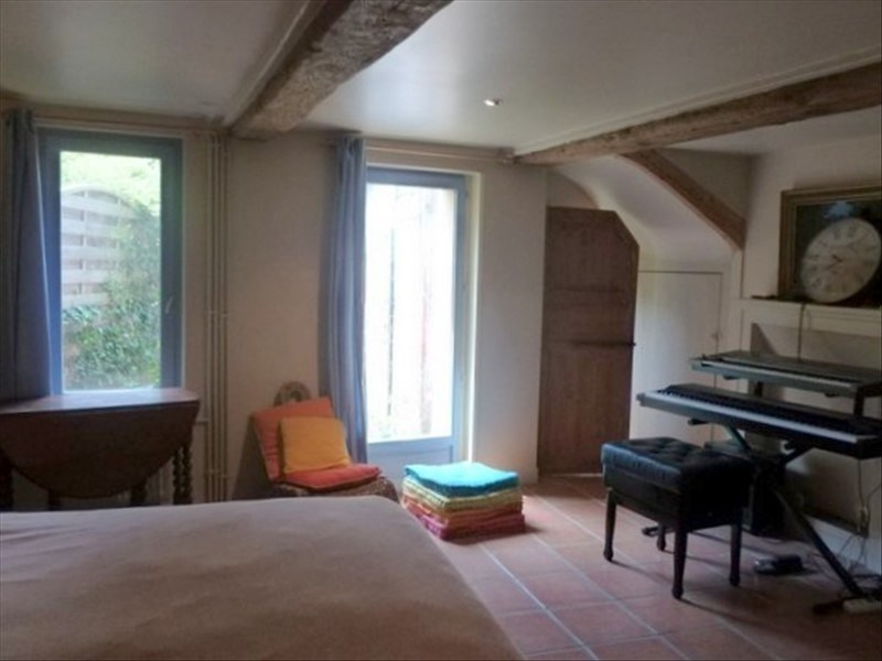 Sale house / villa Honfleur 449400€ - Picture 5