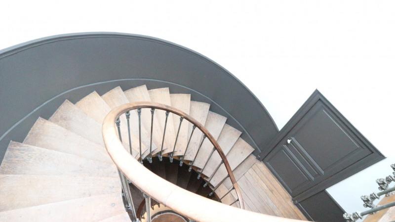 Location appartement Fontainebleau 1650€ CC - Photo 11