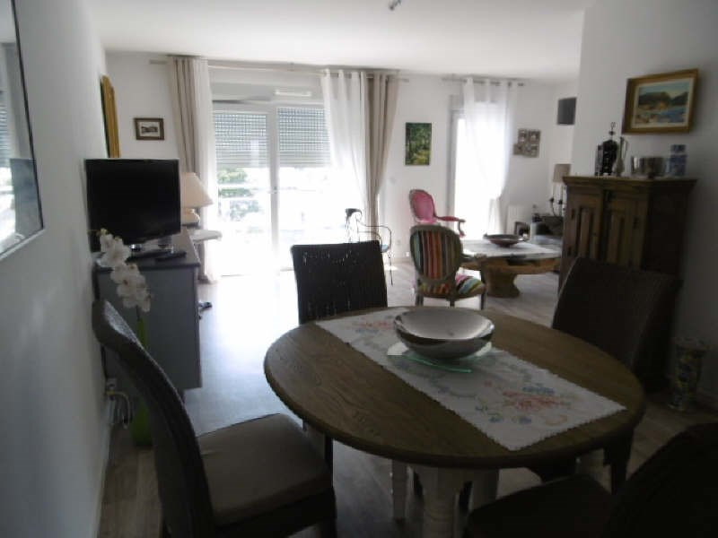 Sale apartment Auray 352 250€ - Picture 4