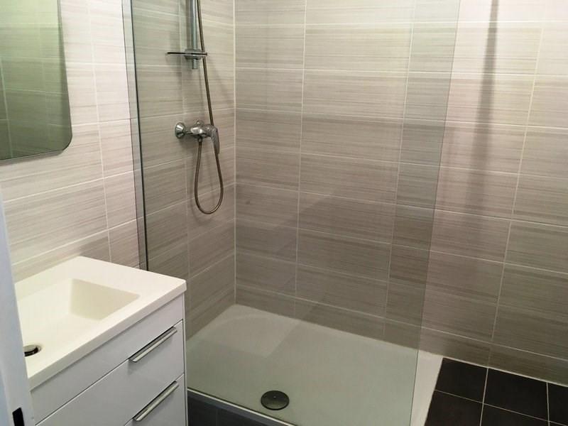 Location appartement Elancourt 681€ CC - Photo 4