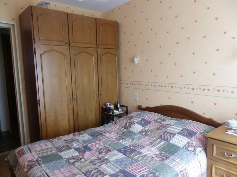 Revenda casa Barneville carteret 203300€ - Fotografia 5