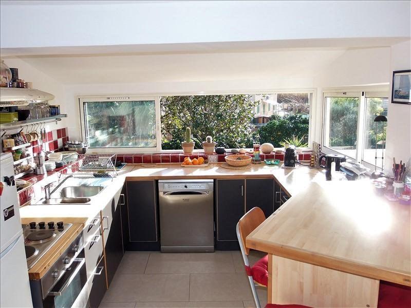 Vente appartement Giens 254000€ - Photo 2