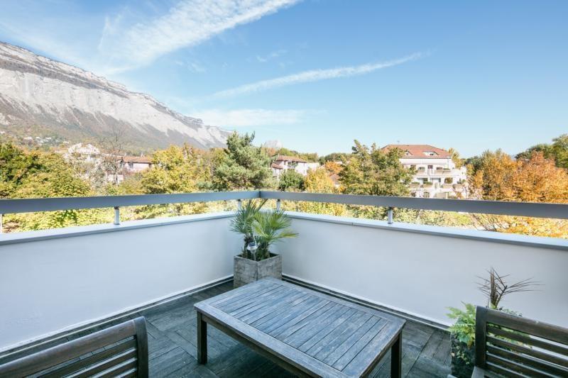 Vente de prestige appartement Meylan 259000€ - Photo 1