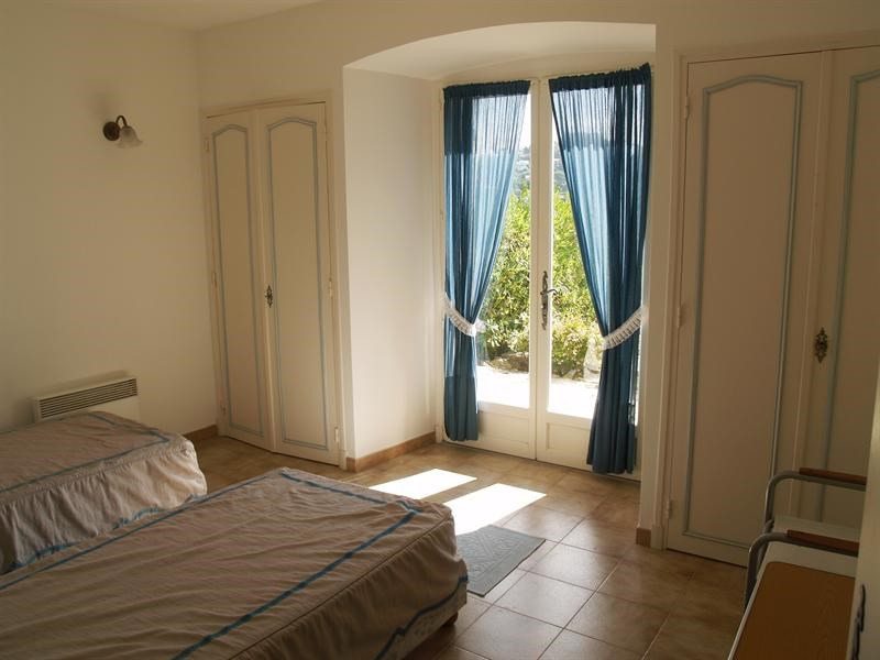 Sale house / villa Les issambres 840 000€ - Picture 11