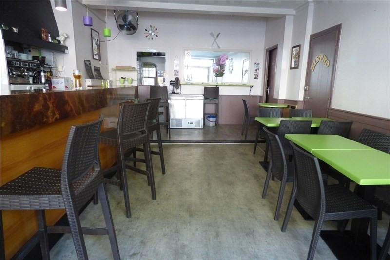 Sale empty room/storage Romans sur isere 69000€ - Picture 3
