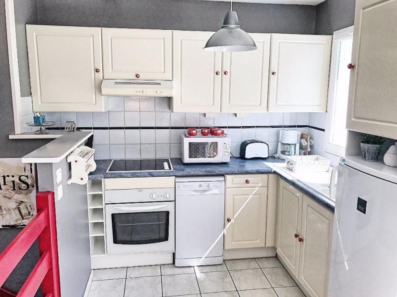 Vente maison / villa Vaux sur mer 249375€ - Photo 4
