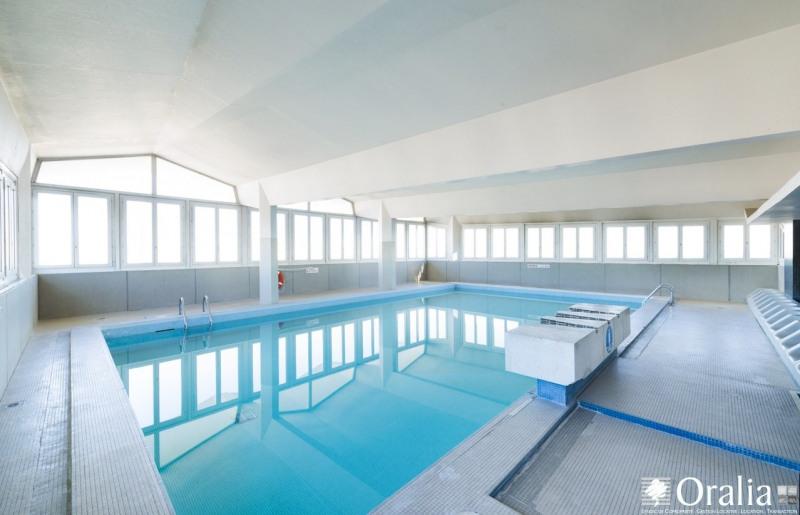 Vente appartement Paris 15ème 400000€ - Photo 6
