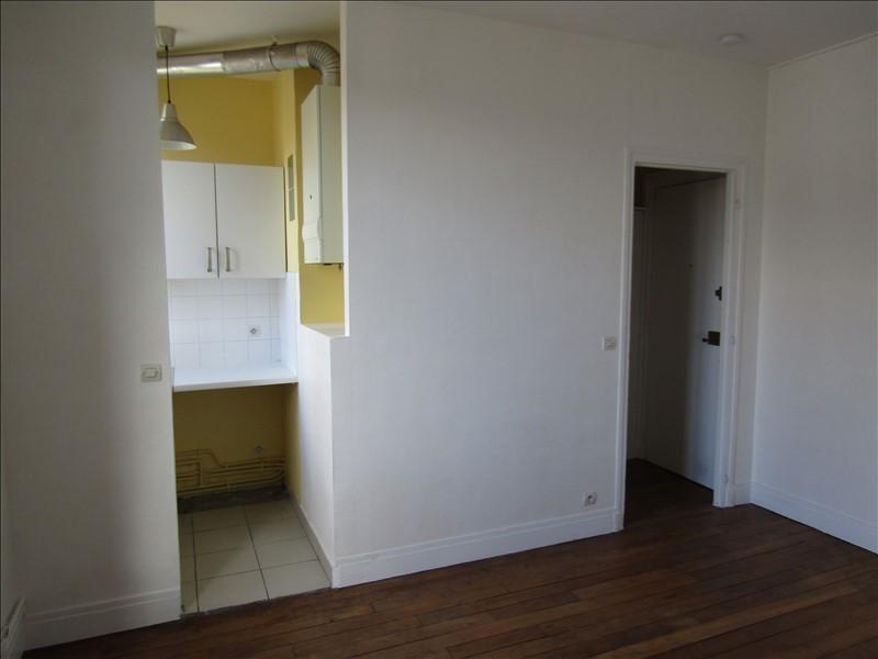 Location appartement Maisons-laffitte 680€ CC - Photo 4