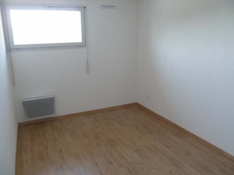 Location appartement Toulouse 723€ CC - Photo 7