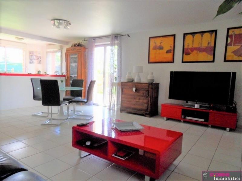 Vente maison / villa Quint fonsegrives 519000€ - Photo 3