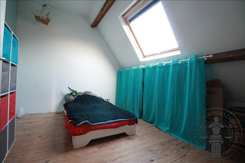 Sale house / villa Auneau 229000€ - Picture 6