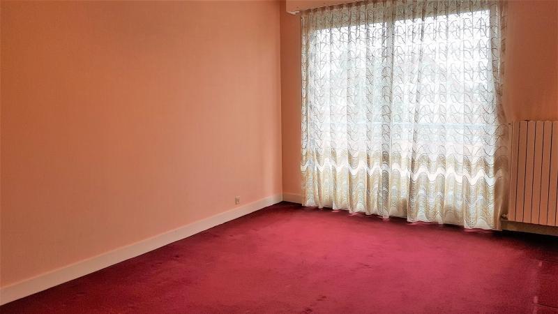 Sale house / villa Ormesson sur marne 432000€ - Picture 5