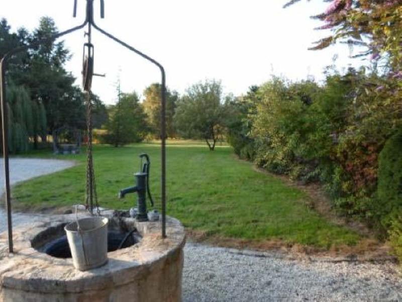 Vente maison / villa Villeherviers 206700€ - Photo 5