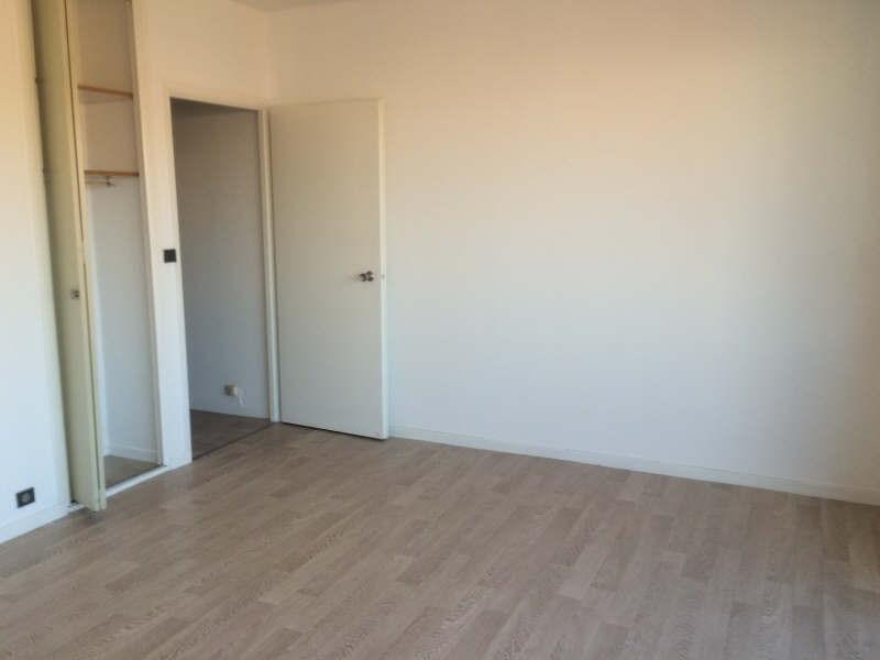 Rental apartment Toulouse 447€ CC - Picture 2
